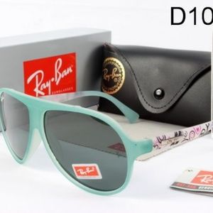 New Ray Ban Sunglasses New Products DR31 for sale